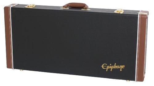Epiphone Case for Epiphone F-Style MM50 Mandolin