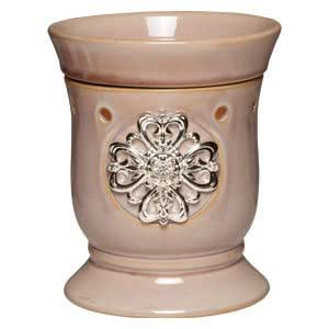 Best Scentsy Scents For Kitchen