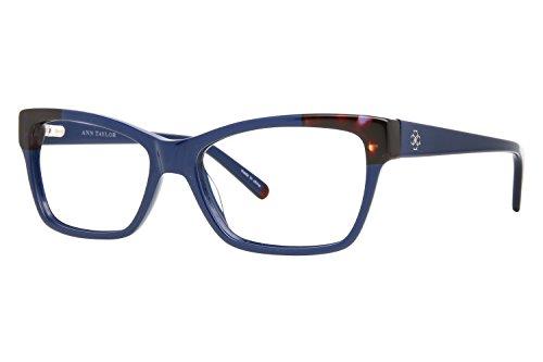Ann Taylor AT315 Eyeglass Frames - Frame - Eyeglasses Taylor