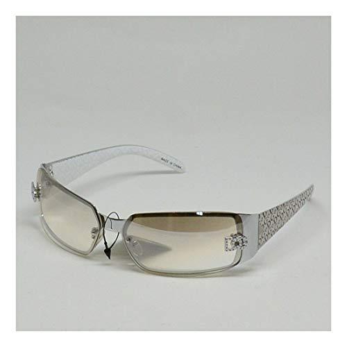 Dg Eyewear Wholesale - Wholesale Men DG Eyewear Fashion Designer Sunglasses Shade Rectangular Wrap 5024