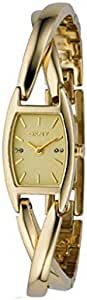 Dkny Watch For Women Stainless Steel, Ny4635, Analog