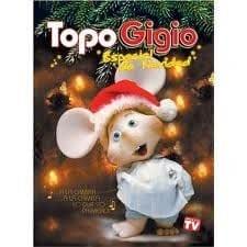 Topo Gigio: Especial De Navidad [USA] [VHS]: Amazon.es
