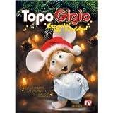 Topo Gigio: Especial De Navidad [VHS]
