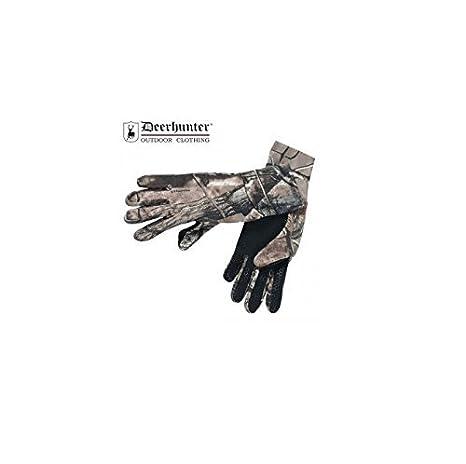 Deerhunter Game Stalker Ap S//m Glove