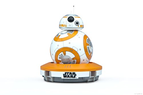 BB-8-App-Enabled-Droid-with-Trainer