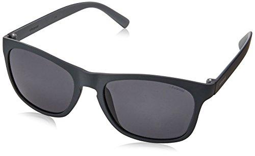 PLD Pz S Polaroid 3009 Sonnenbrille Grey Gris Grey 0vtq5wt