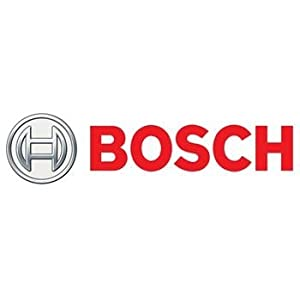 Bosch AL0715X Remanufactured Alternator