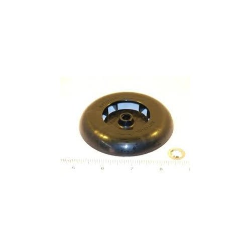 318977-401 - Carrier OEM Replacement Furnace Inducer Moto...
