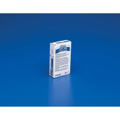 - SWD202020H - Covidien Filac FasTemp Thermometer Probe Covers