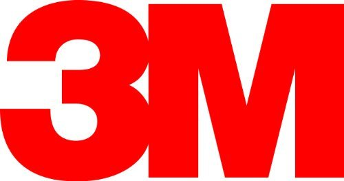 3M Surgical Clipper Professional Blade 9680 Case of 50 by 3M