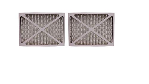 hunter air filter 30124 - 9