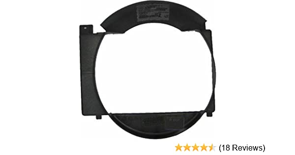 Amazon.com: COOLING FAN SHROUD for JEEP Cherokee XJ (1988-1996), L6, 1988 1989 1990 1991 1992 1993 1994 1995 1996 88 89 90 91 92 93 94 95 96: Automotive