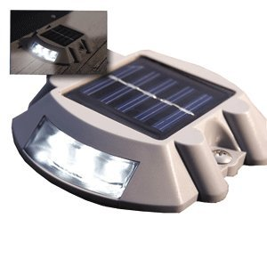 SOLAR-DOCK-DECK-LIGHT