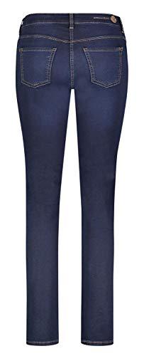 D999 d826 Uni Jeans MAC Femme wqp881
