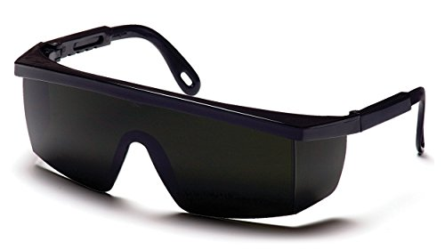 Pyramex Safety SBaf4wrSf Parent Integra Eyewear product image