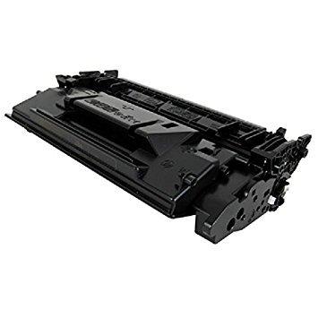 HP 26X MICR Toner HP CF226X MICR for Check Printing by Surplus Toner by Surplus Toner