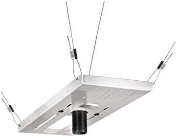 Peerless CMJ500R1 Industrias CMJ500R1/AV Soporte de Techo para ...