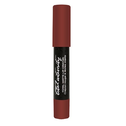 0.06 Ounce Le Crayon - 1