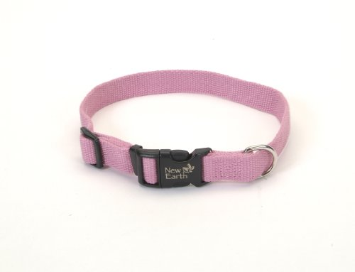Picture of New Earth Soy Adjustable Collar, 1