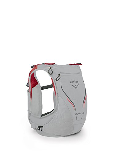 Osprey Dyna 1 5 Hydration Pack