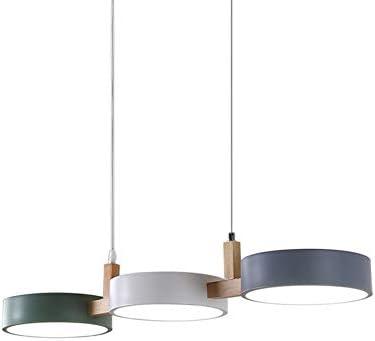 Pendant Light Modern Pendant Light