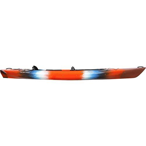 Buy wilderness kayak tandem