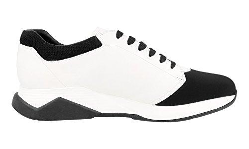 Prada 4E2899 - Zapatillas Para Hombre