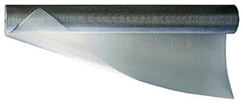 Blinky Fly 73208Fabric Hard Fiber 18x 16x 30m 80cm Grey