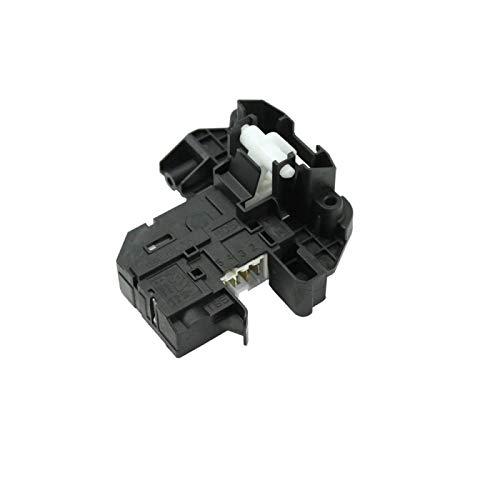 GE WH44X10288 Lock Lid