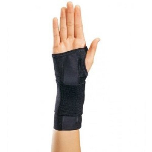 Procare 79-87168 CTS Wrist Support, Left, (Cts Lab)