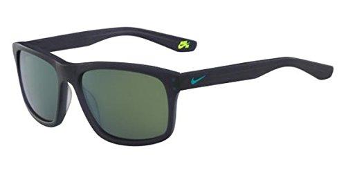 Nike Flow EV1022-403 7Cn0JkpW