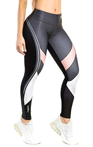 036a722f3ed923 Fiber Sports Many Styles of Leggings Colombian Yoga Pants Compression  Tights (NOWL02-B)