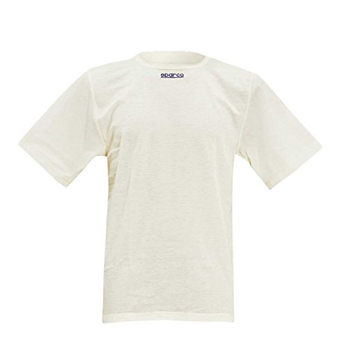 T-Shirt Sparco soft touch Sparco