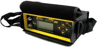 Birdog USB Plus Satellite Meter Signal Locator 4.0 SWM - Dog Meter Bird