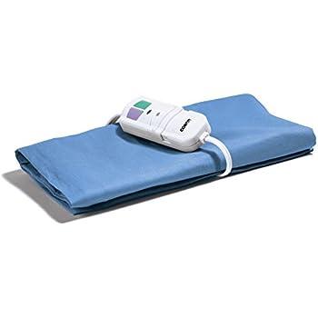 Amazon Com Conair Body Benefits Active Life Heating Pad
