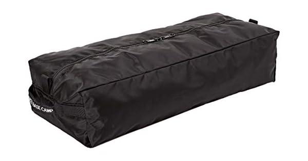 Amazon.com: Abc Caja cuerda bolsa (Negro): Sports & Outdoors
