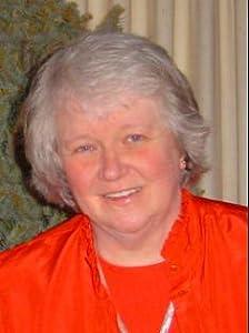 Lynn Daugherty