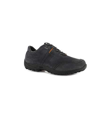 Detroit Zapatos Chiruca 05 Chiruca Zapatos Multicolore RqtwTwE