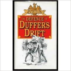 the defense of duffers drift book report Related book epub books the defense of duffers drift book report : - lcvolution des idces en physique pdf - l attrape coeurs salinger pdf gratuit.