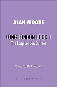 Long London 1 (English Edition)