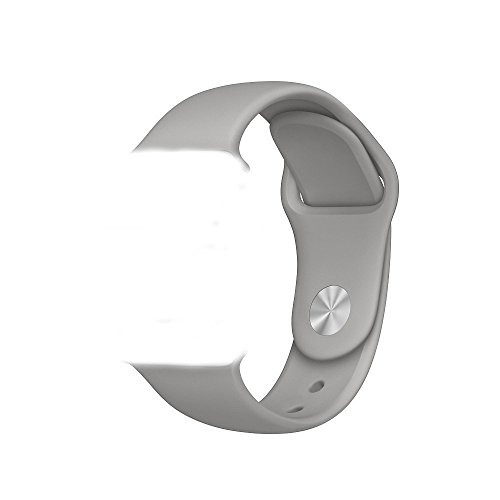 apple-watch-band38mm-42mmsoft-silicone-replacement-sport-strap-for-iwatch-series-2-series-1-sport-ed