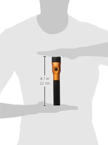 Streamlight 75642 Flashlight by Streamlight (Image #2)