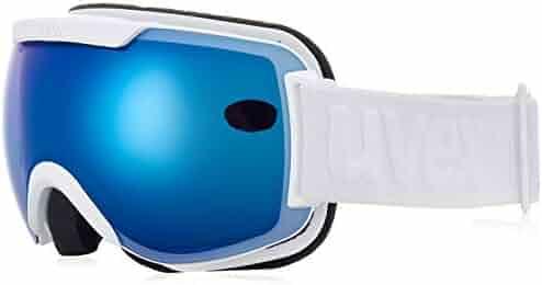 c3068208d04 Shopping Amazon Global Store -  50 to  100 - Sunglasses   Eyewear ...
