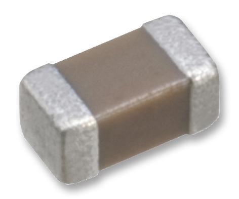 Capacitor, 220PF, 50V, 10%, X7R, 0201 / Ceramic Multilayer MLCC Capacitors- SMD / CGA1A2X7R1H221K030BA / (PK OF 10) TDK Media HR-2906886-10
