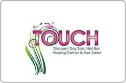 touch-discount-day-spa-gift-card-50