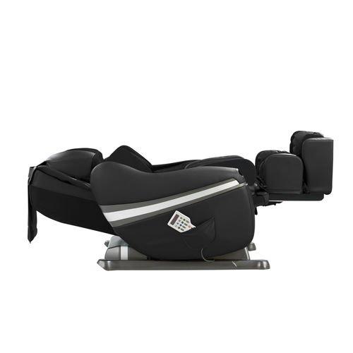 amazon com inada sogno dreamwave massage chair black health