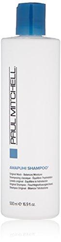 Paul Mitchell Awapuhi Shampoo 16 9 product image