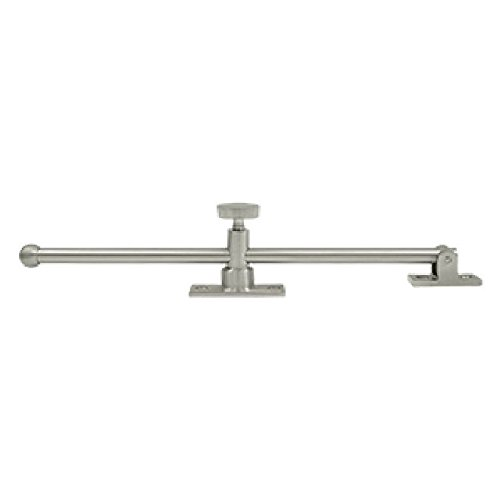 Brass Casement Stay - 5