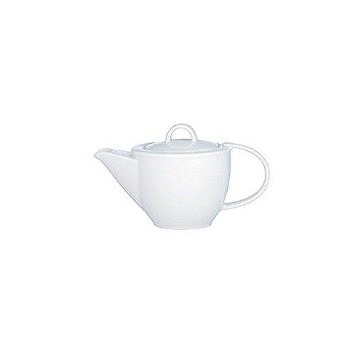 13 Oz Teapot - 3