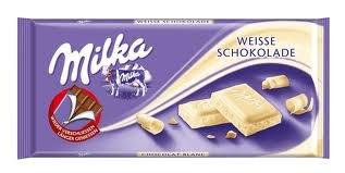 milka-germany-weisse-schokolade-white-chocolate-3-pack